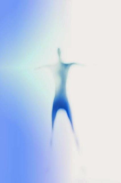 The Great Awakening, Raising Your Vibration  1energyMedicine__20_