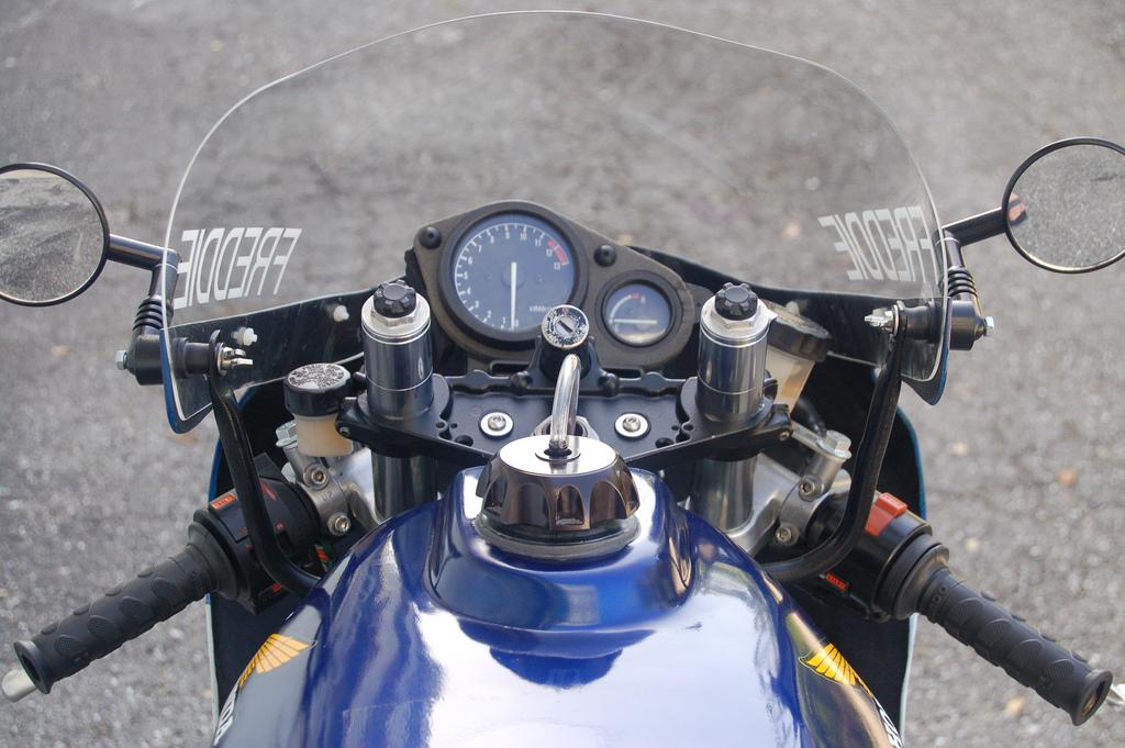 VF500 replica NS500 6453679967_2cc678610a_b