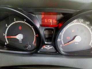 Fuel Consumption - Page 2 DSC00335