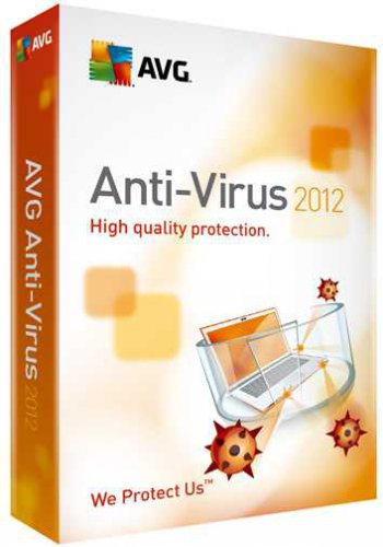 AVG  2012 AVG%2BAntivirus%2BProfessional%2B2012%2B12.0%2BBuild%2B1873%2BFull%2BSerial%2BKey
