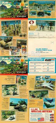 Conventions au Québec: Qui sera de la partie? - Comiccon, ToyCon, Retro Expo, Nostalgie, FantastiCon, G-Anime, etc. - Page 10 GI%2BJoe%2B1983