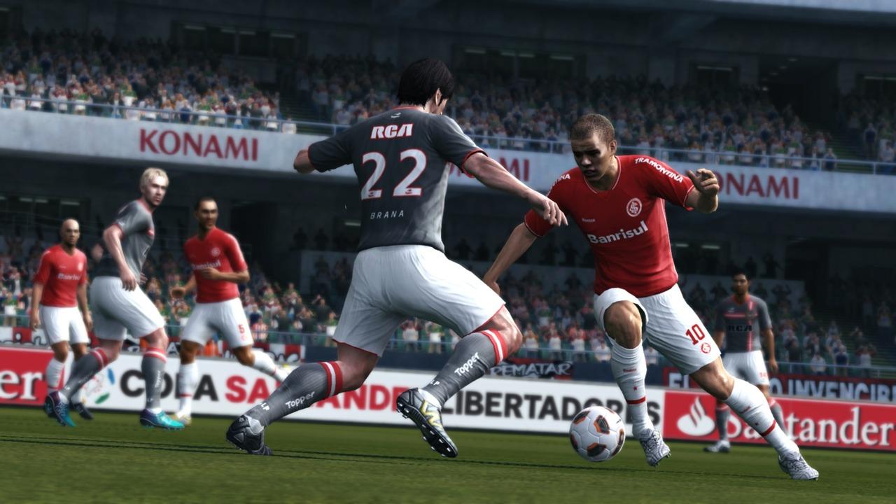حمل لعبة pro evolution soccer 2012 كاملة رابط واحد مباشر Pro-evolution-soccer-2012-pc-1307484990-005