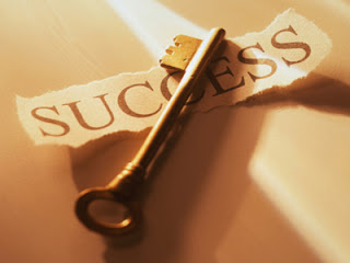 Thông điệp cuộc sống: Những câu nói , dnh ngôn hay và ý nghĩa về thành công Nhung-cau-noi-hay-ve-thanh-cong