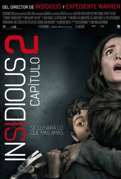 "FILM >> ""Insidious: Capítulo 2"" Db_posters_25258.jpg.pagespeed.ce.4qOm1JX_NS"