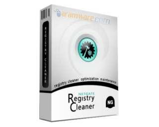 NETGATE Registry Cleaner 6.0.9 لتنظيف الرجستري وتسريع الويندوز NETGATE-Registry-Cleaner%5B1%5D