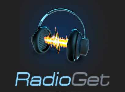 برنامج الاستماع الي الراديو عن طريق الانترنت  001cb7c9medium