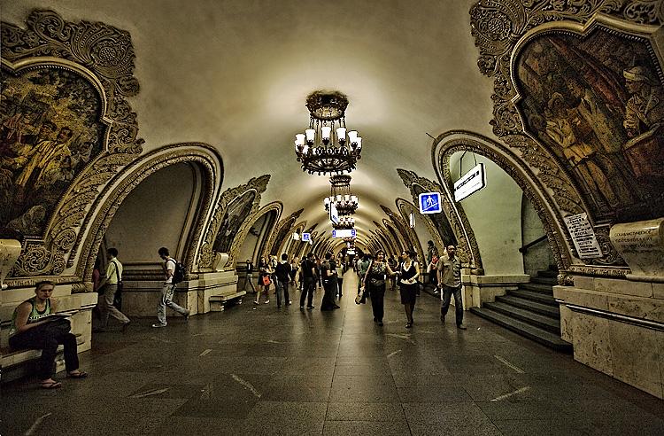 El arte en Rusia. - Página 2 100_6945_1_fhdr