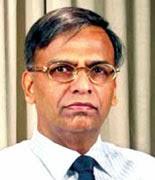 Sri Lanka:Ranil and UNP Goons trying to remove Ranee Jayamaha from HNB Board since she exposed N.R.Gajendran and Rajendra Theagarajah's Rs.3.5 billion Tax Fraud - HNB Insiders Z_p-56-Positive