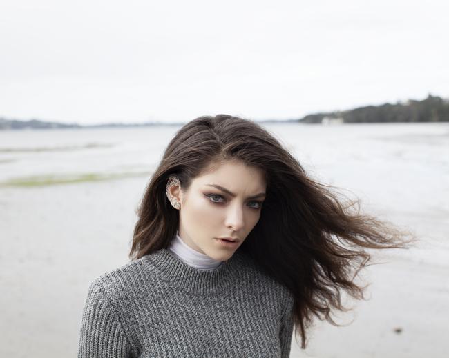 LORDE - El nuevo fenómeno mundial desde las Antípodas Lorde03b_hero