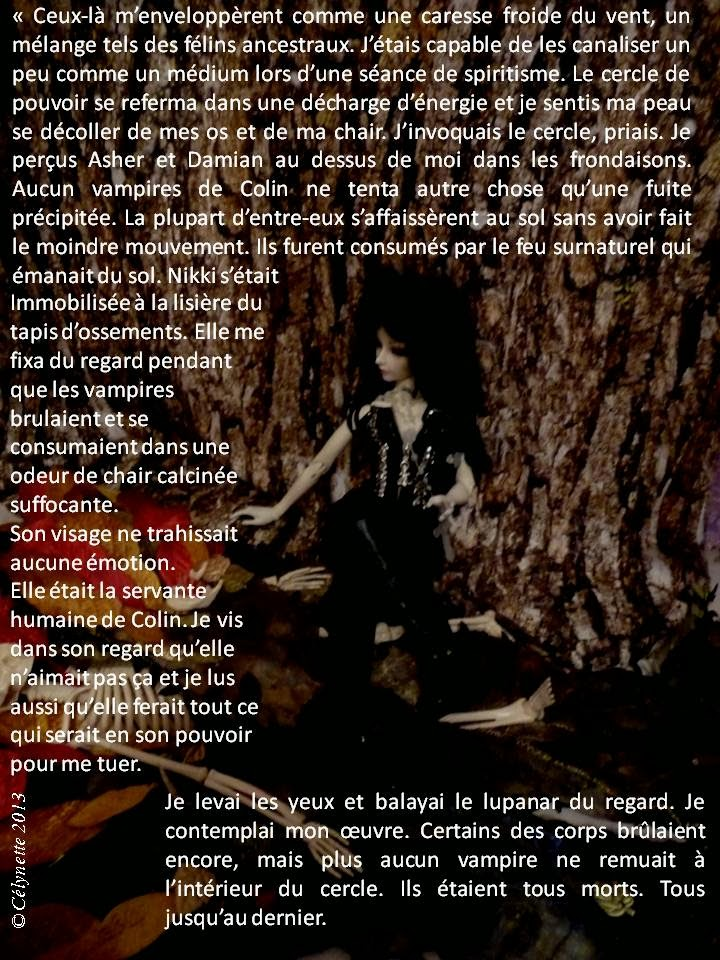 AB Story, Cirque:T24 ep7 p 51/E8 p 52/+E9 p 52 - Page 7 Diapositive22