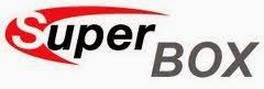 COMUNICADO SUPERBOX AOS USUARIOS DE SUNPLUS E DOOMBOX Superbox%2Blogo