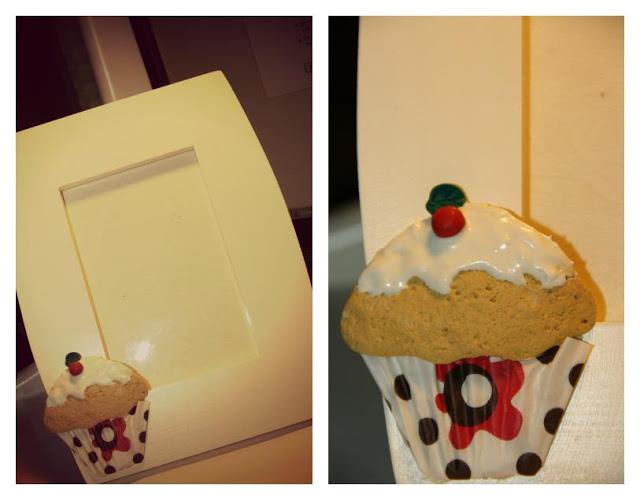 portafoto con cupcake (cocottina vera) 67989_401666276577509_1860261433_n