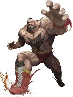 Street Fighter V SFXT-Street-Fighter-X-Tekken-Art-Zangief