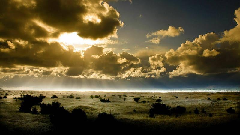 ரசனைக்கு ஒரு சில படங்கள் Landscape%2BWallpapers%2B%25288%2529