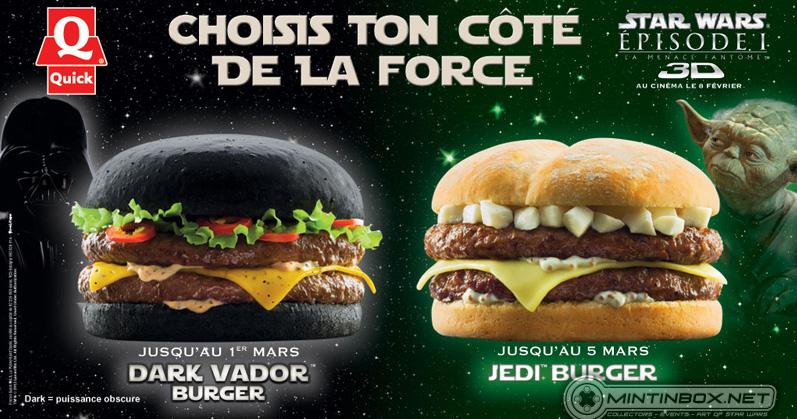 Lustiges zu StarWars - Seite 4 Quick-star-wars-burgers-1