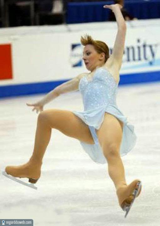 Vive le sport(surtout quand il nous fait rire) - Page 3 Humour-drole-insolite-sport-hiver-patinage-artistique2