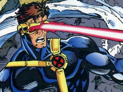 X-Men: Apocalypse - Página 10 Cyclops3