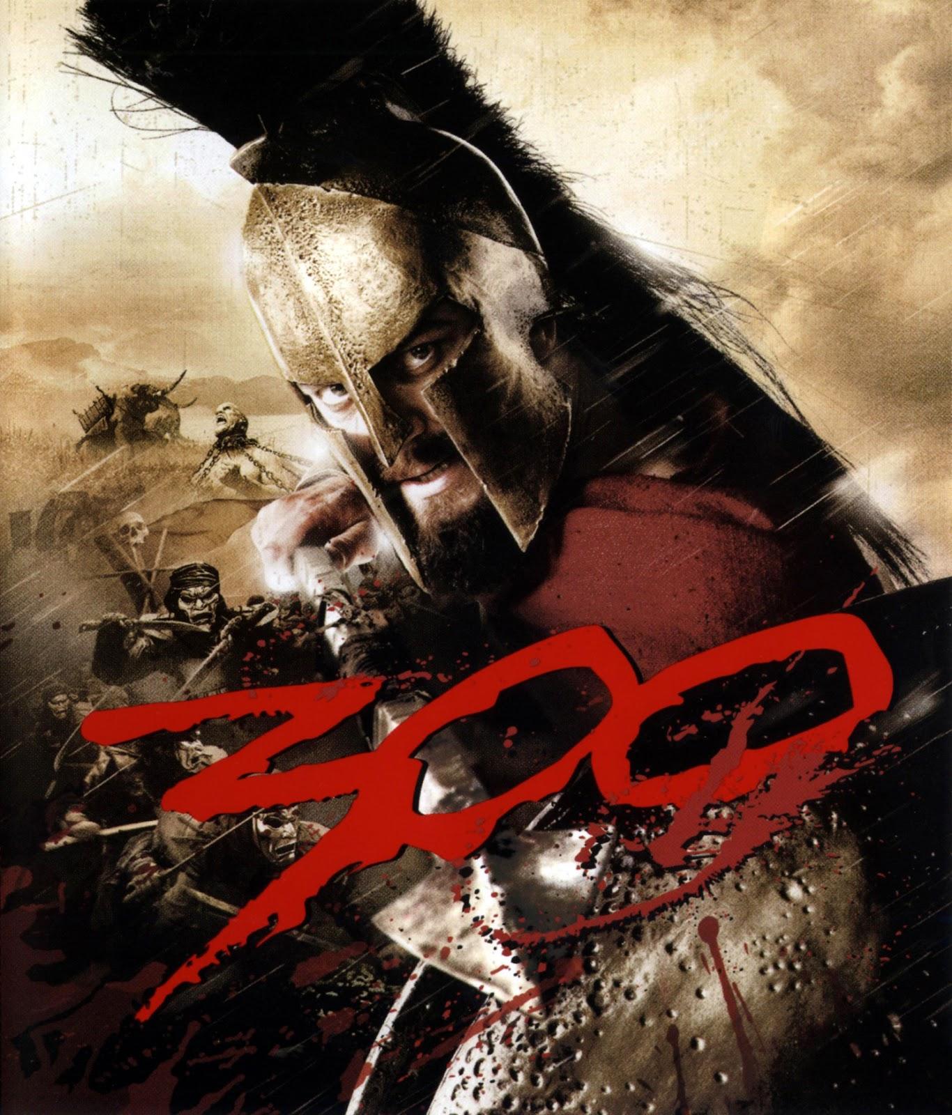 Rey Leonidas - Spartans_Por JhOtAm 300--front_original_39627_original