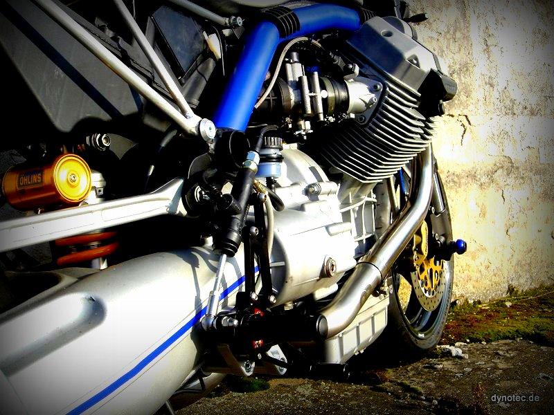 Guzzi... juste l'essentiel des Café Racer 2, la suite... Sportiso-003