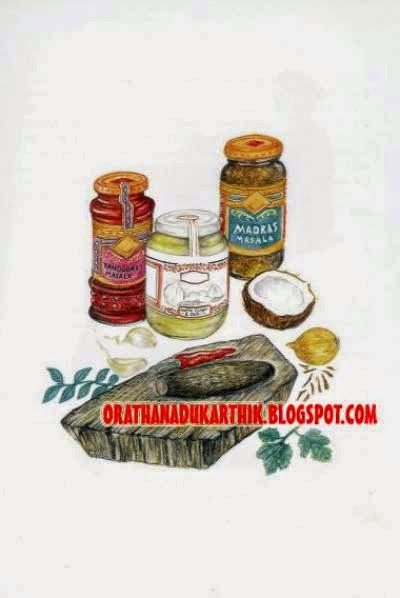 A Little Indian Cookbook PDF Mediafire Download Link (இந்திய சமையல் பற்றிய ஸ்பெஷல் மின்னூல் )  Madr__1411744286_2.51.108.184