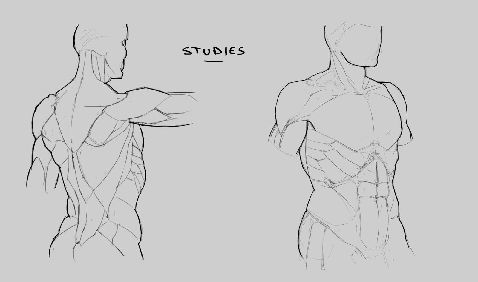 [SPOLYK] - Geometries & sketches 45