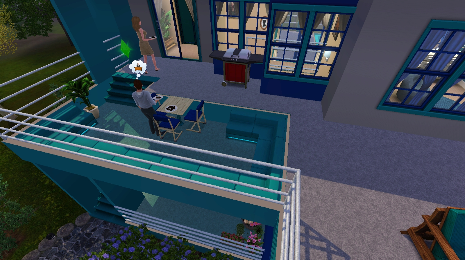 """[Descarga] Casa """"Pinar"""" Screenshot-945"""