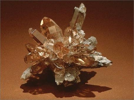 Il mondo dei minerali delle gemme e dei cristalli MCDU1u861EI_fXYH3fOowjl72eJkfbmt4t8yenImKBVaiQDB_Rd1H6kmuBWtceBJ