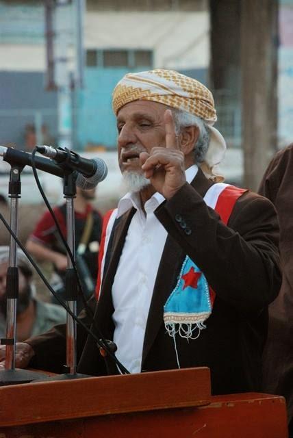ثورة اليمن 1962 Naqib-had2