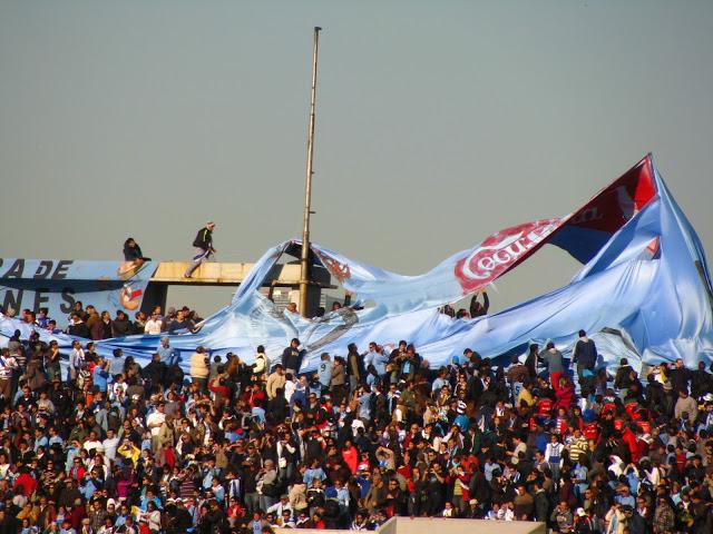 Eliminatoria   Uruguay vs Venezuela   Montevideo   02/06/12   Hora por confirmar - Página 11 IMG_2817