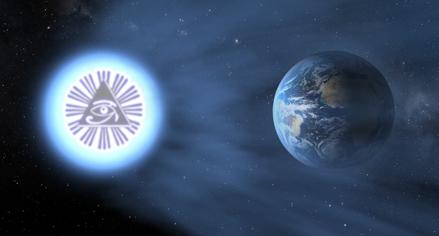 A misteriosa conexão entre Sirius e a História Humana Leadsiri