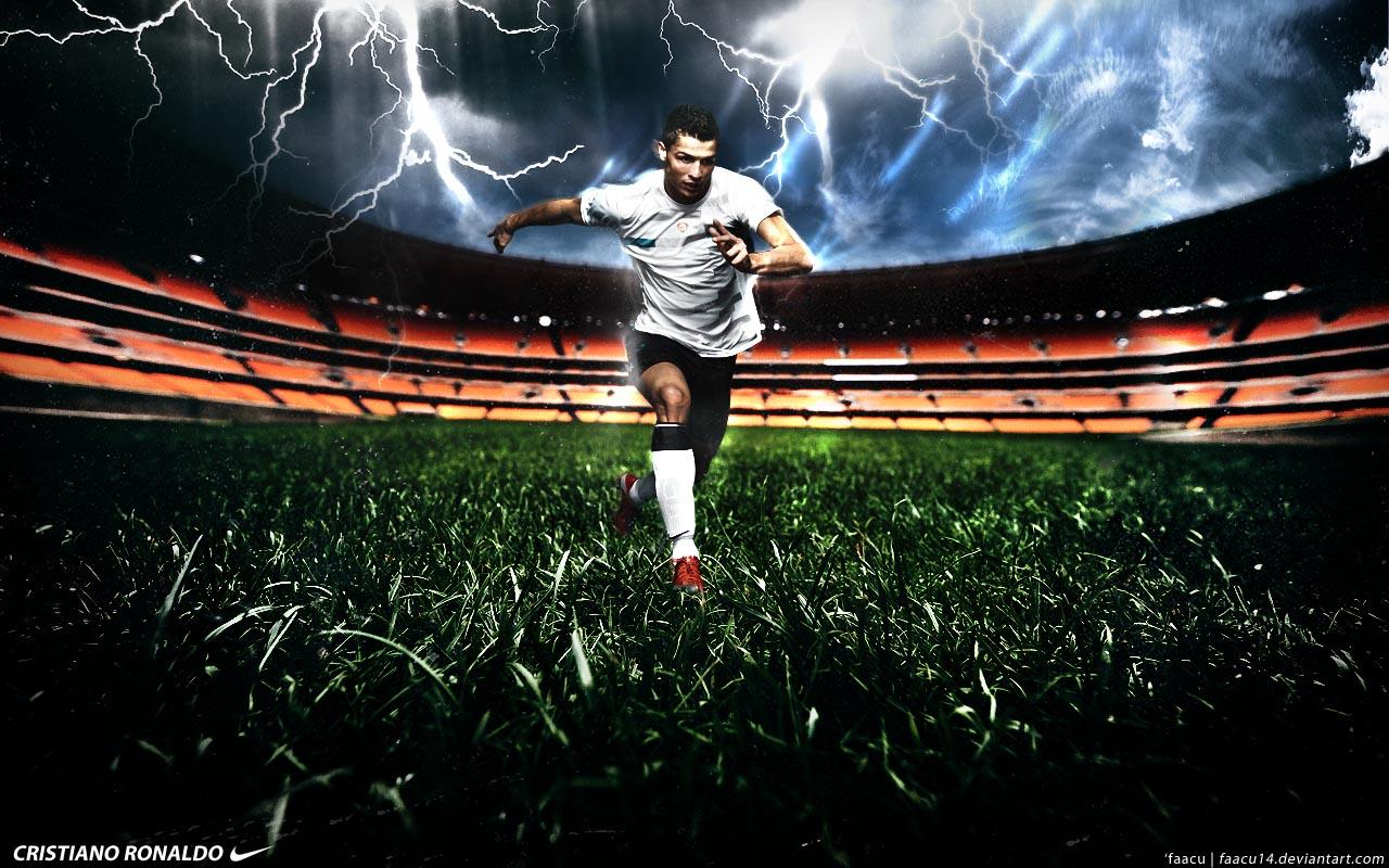 خلفيات كريستيانو رونالد 2012 Cristiano_Ronaldo_6