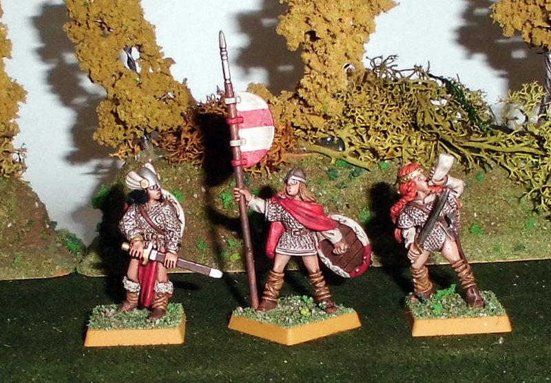 Service de peinture - Eskice Miniature 1-CIMG1312