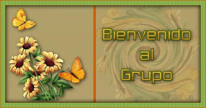 Saludos del otro lado del charco Mariposa_goirasoles_bienvenido_al_grupo