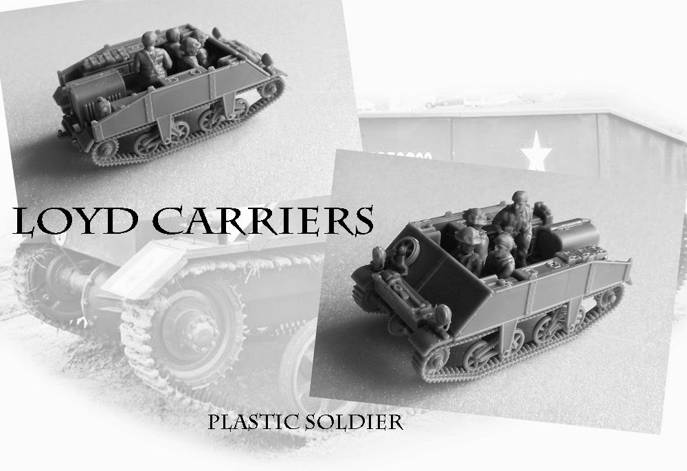 Unboxed: 6pdr und Loyd Carrier PSC_10