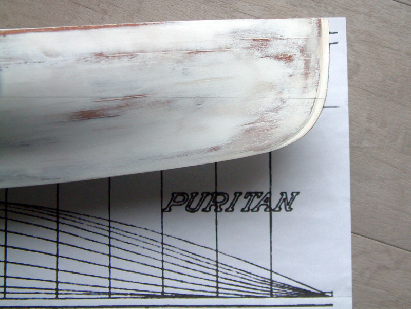 Puritan, sloop de 1885 Art4-08