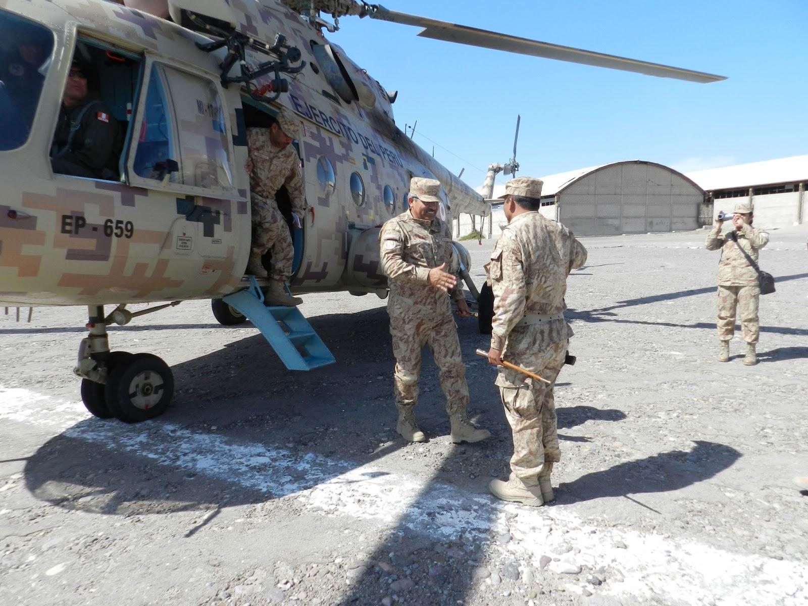 Helicóptero MI-17 Perú - Página 3 DSCN2325