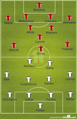 .: Hilo oficial del Arsenal :. - Página 2 AbDI9Ibage