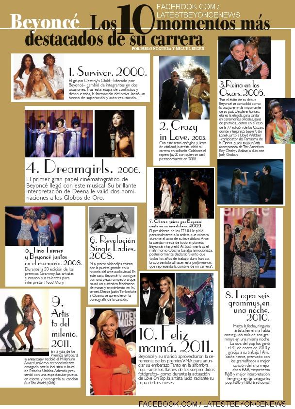 Fotos de Beyoncé > Nuevos Shoots, Campañas, Portadas, etc. - Página 23 Avanitas%2B%25284%2529