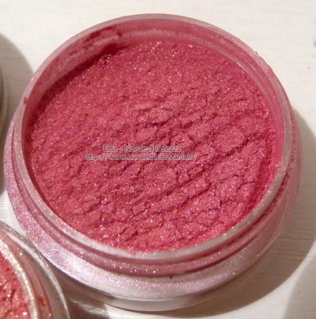 Genie Cosmetics IPhoto-31