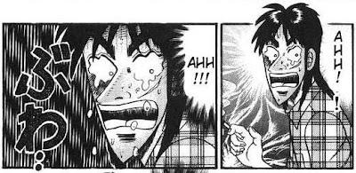 Yo pregunto Voz respondes  - Página 13 KaijiCry
