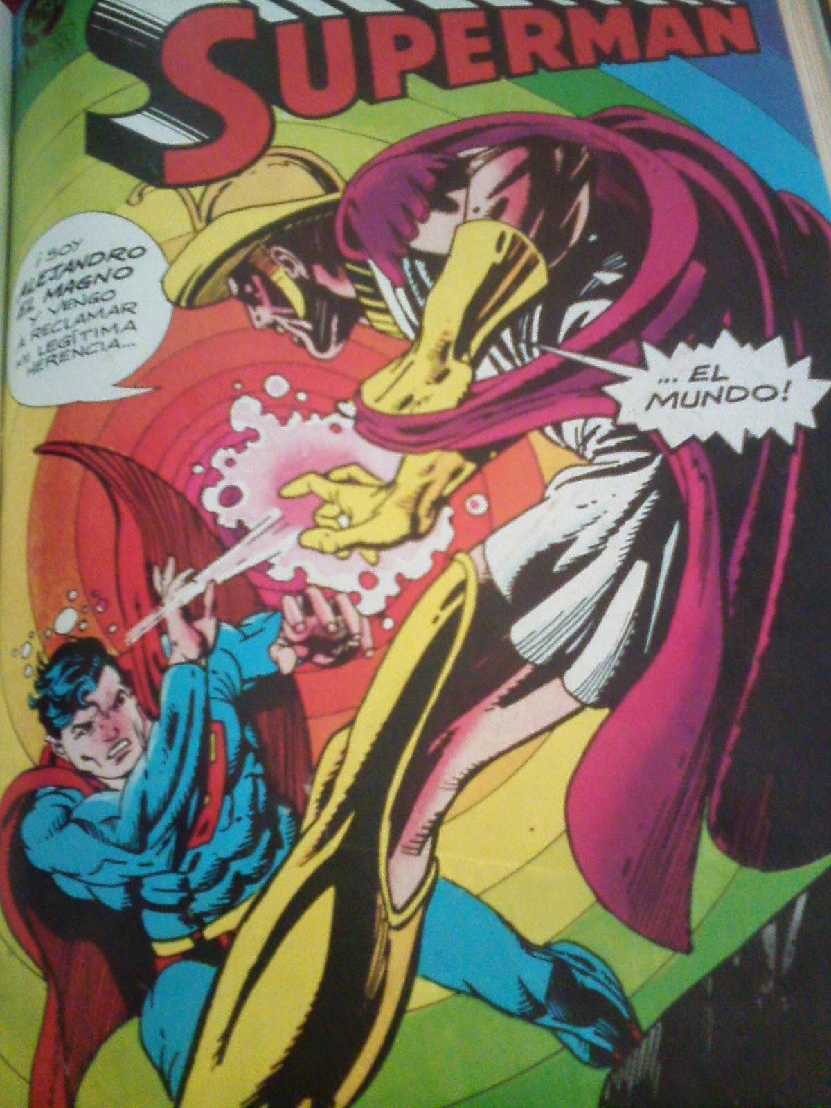 [Comics] Siguen las adquisiciones 2015 CAM00755