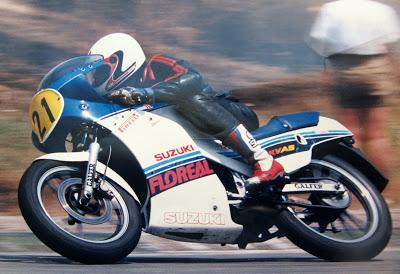 Proyecto Flandria 50 cc de carreras 1987%2Bcev%2Bjr.
