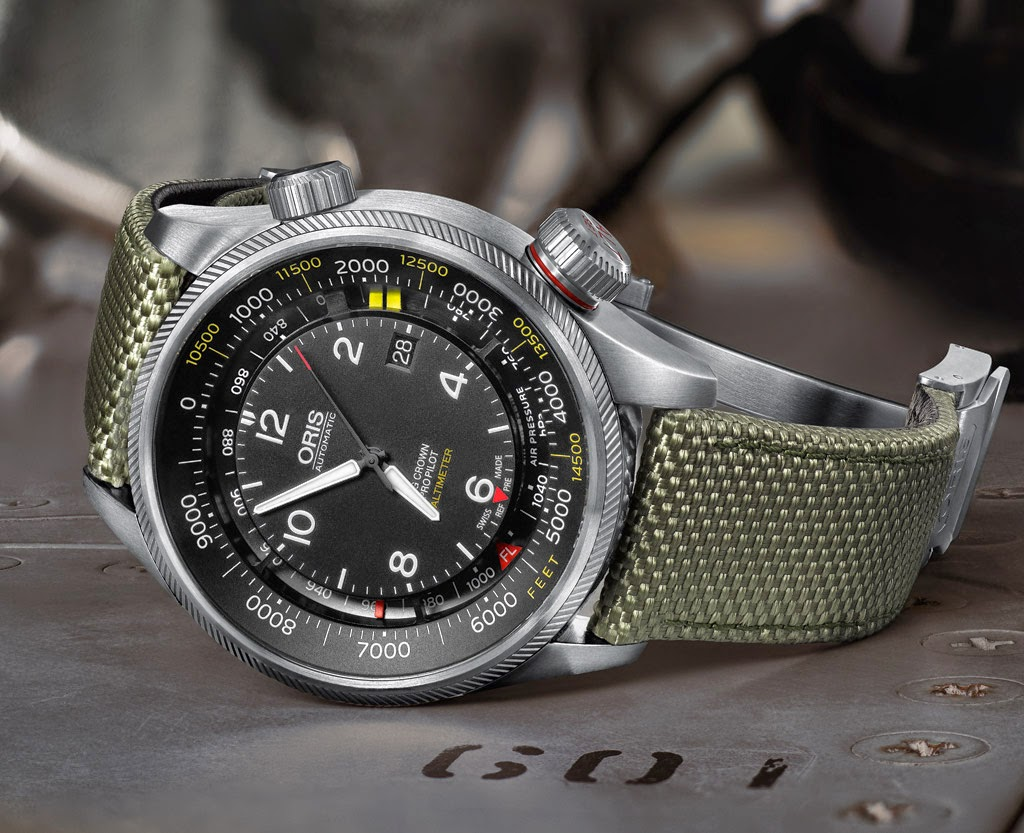 Oris Big Crown ProPilot Altimètre Oris-Big-Crown-ProPilot-Altimeter-mood