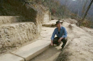 Mysteries That Rewrite Human History  Archaeologist
