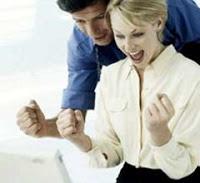 Аз мога да предлагам работа като добър работодател, но не го правя и безработицата още ще расте (Moga da predlagam rabota kato rabotodatel, no bezraboticata raste, zastoto ne go pravia). Online_rabota_kato_samonaeto_lice_bez_trudov_dogovor-4872