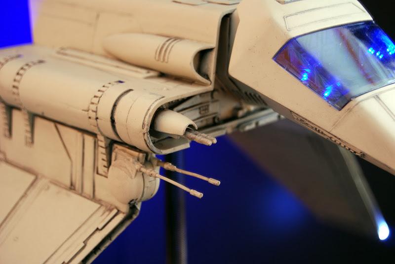 Ma collection de maquettes star wars DSC_0082