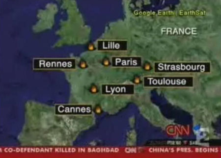 Pre-Trip Report - WDW / DCL Dream Sept 2013 - Page 5 Cnn-map-mistake_france