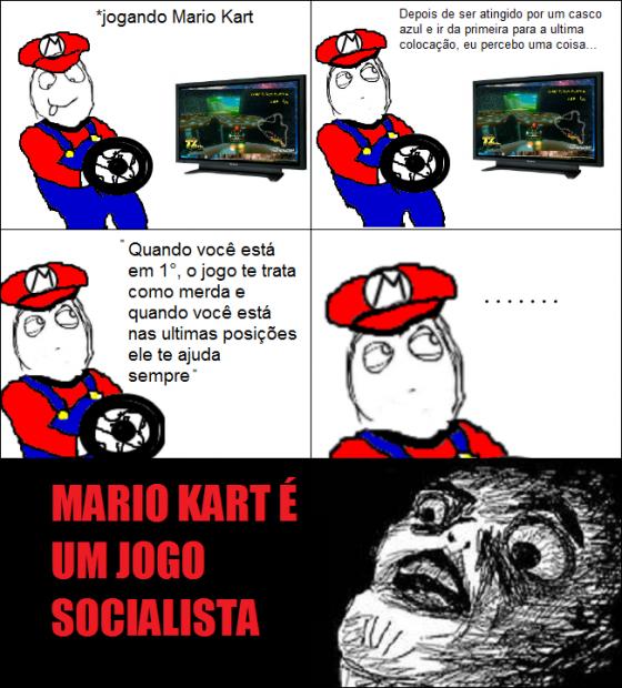 [Tópico Oficial]Videos e Imagens engraçadas. - Página 6 Mario-kart-meme-560x620