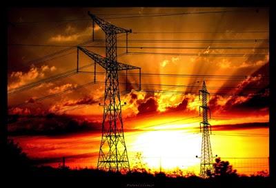 Коммерческое предложение по внедрению ТЕХНОЛОГИИ экономии топлива Электростанций на Cамоорганизующейся Системе Smart-MES «MES-T2 2020» в 2016 году с прибылью 3-10 миллиардов рублей 7369_