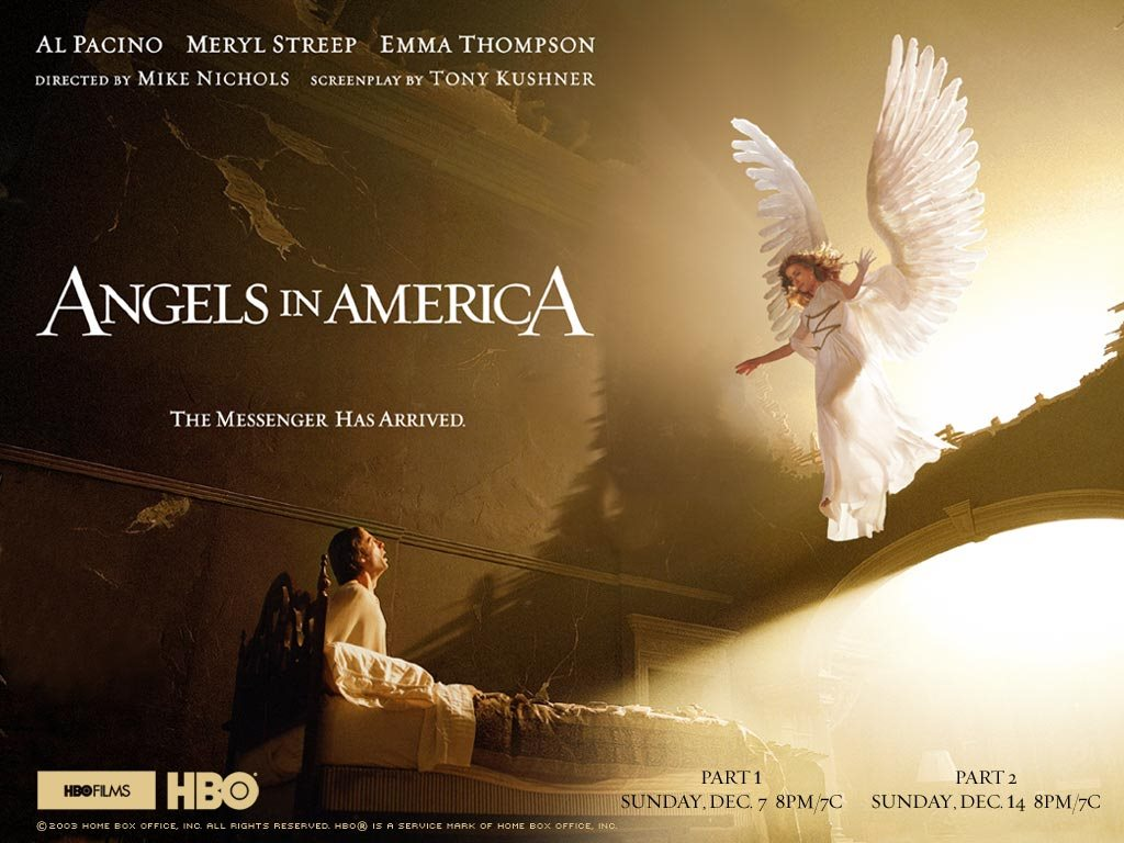 Adivina la captura (Cine) Angels-in-america-serie-tv